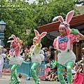 東京迪士尼樂園復活節彩蛋遊行 (267)