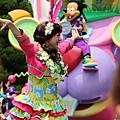 東京迪士尼樂園復活節彩蛋遊行 (270)