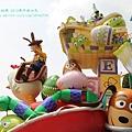 東京迪士尼樂園復活節彩蛋遊行 (284)