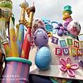 東京迪士尼樂園復活節彩蛋遊行 (285)