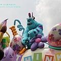 東京迪士尼樂園復活節彩蛋遊行 (288)
