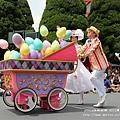 東京迪士尼樂園復活節彩蛋遊行 (309)