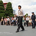 東京迪士尼樂園復活節彩蛋遊行 (332)