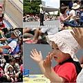 東京迪士尼樂園復活節彩蛋遊行(148)