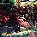 東京迪士尼PART2 (104)