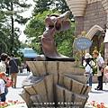 東京迪士尼PART2 (191)