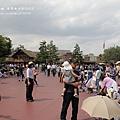 東京迪士尼PART2 (222)
