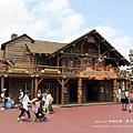 東京迪士尼PART2 (220)