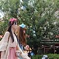 東京迪士尼PART2 (226)