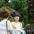 東京迪士尼PART2 (227)