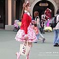 東京迪士尼PART2 (237)