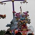 迪士尼歡騰大遊行 (99)