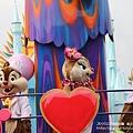 迪士尼歡騰大遊行 (161)