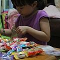 徐妹六歲生日3