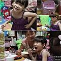 徐妹六歲生日13
