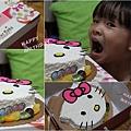 徐妹六歲生日快樂~11