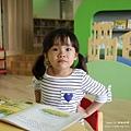 613徐妹5Y於台中圖書館
