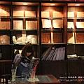 溪州落羽松田中石頭魚 (134)