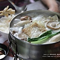 溪州落羽松田中石頭魚 (166)