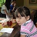溪州落羽松田中石頭魚 (177)