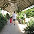 觀音向陽農場 ~(16)