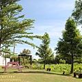觀音向陽農場 ~(144)