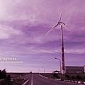 觀音向陽農場 ~(224)