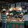 王功漁港 (74)