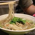 彰化裕民牛肉麵 (2)