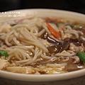 彰化裕民牛肉麵 (9)