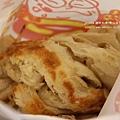 彰化裕民牛肉麵 (11)