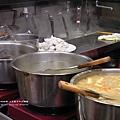 山東餃子牛肉麵館3