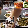 山東餃子牛肉麵館6