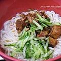 山東餃子牛肉麵館7