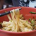 山東餃子牛肉麵館8