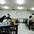 竹北燕京麵食館 (2)