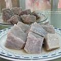 竹北燕京麵食館 (7)