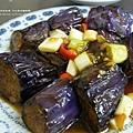 竹北燕京麵食館 (8)