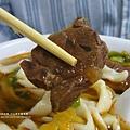 竹北燕京麵食館 (15)