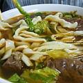 竹北燕京麵食館 (14)
