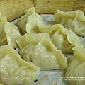 竹北燕京麵食館 (21)