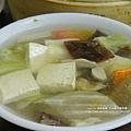 竹北燕京麵食館 (20)