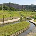 三鶯藝術村(8)