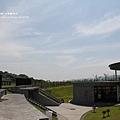 三鶯藝術村(55)