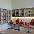 三鶯藝術村(123)
