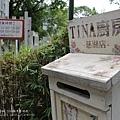 TINA廚房慈湖店 (38)