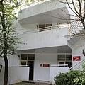 TINA廚房慈湖店 (52)