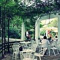 TINA廚房慈湖店 (70)
