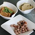 TINA廚房慈湖店 (90)