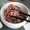 TINA廚房慈湖店 (95)